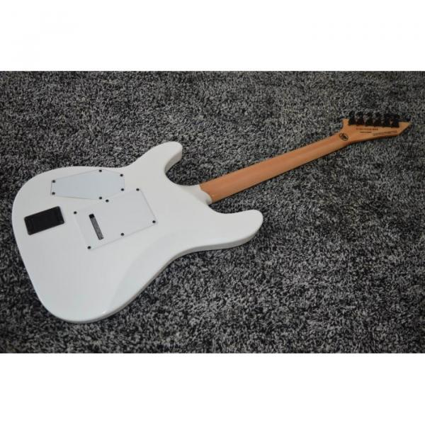 ESP KH2OUIJA Kirk Hammett Ouija Custom Electric Guitar #8 image
