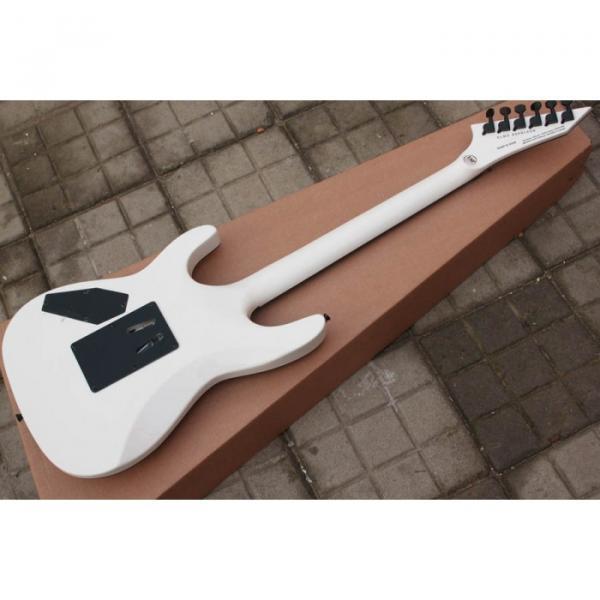 Custom Shop KH2OUIJA ESP Kirk Hammett Ouija Electric Guitar #9 image