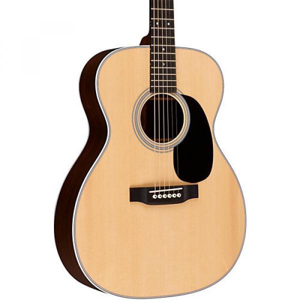 Martin Standard Series 000-28 Auditorium Acoustic Guitar #1 image