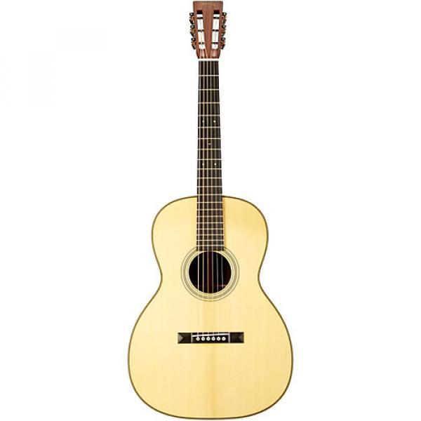 Martin Standard Series 000-28VS Auditorium Acoustic Guitar #1 image