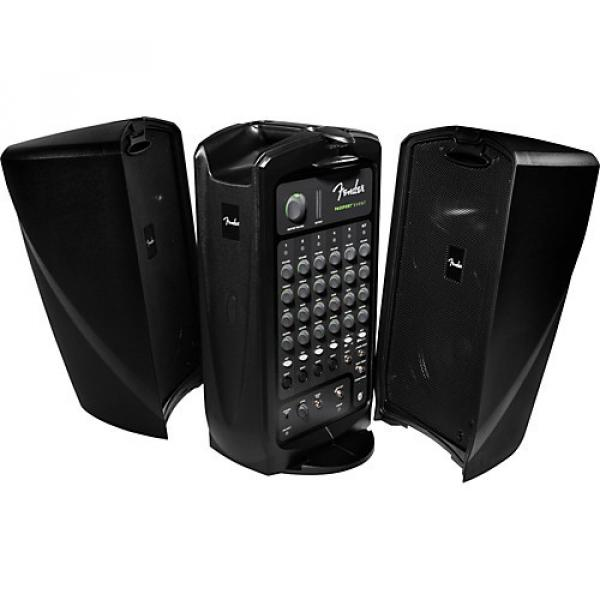Fender Passport EVENT 375W Portable PA System #1 image