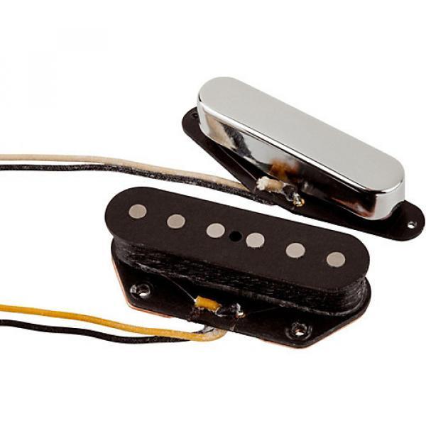 Fender Original Telecaster Pickup #1 image