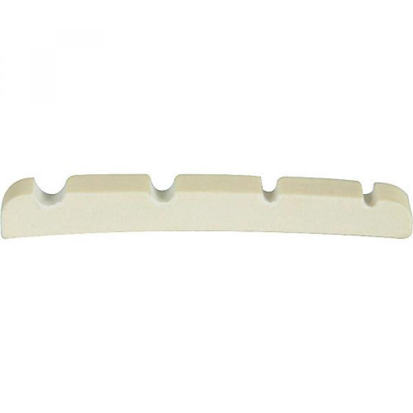 Fender American Standard Precision Bass Nut #1 image