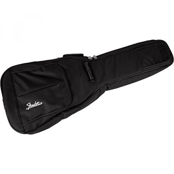 Fender Metro Bass Gig Bag #1 image