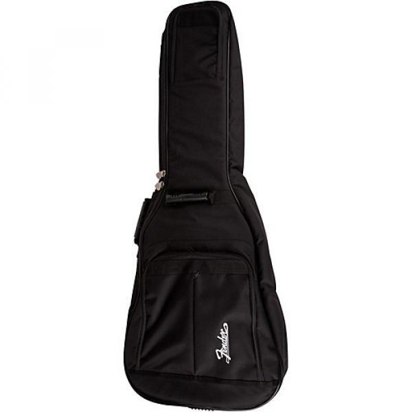 Fender Metro Semi-Hollow Guitar Gig Bag #1 image